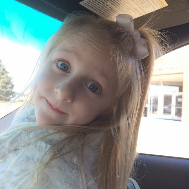 Best 72 Best Chloe And Clara Images On Pinterest Chloe Lukasiak Dance Mums And Dance Moms Girls With Pictures