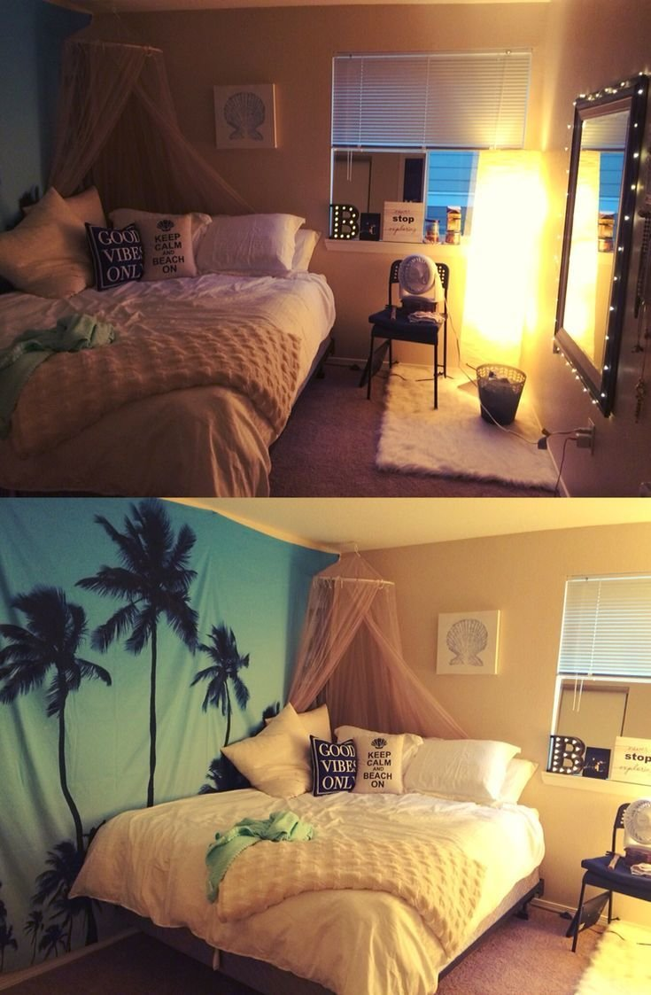 Best 25 Teenage Beach Bedroom Ideas On Pinterest With Pictures