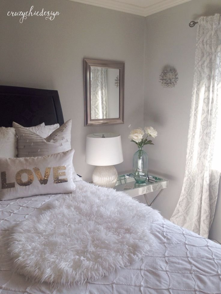 Best 272 Best Bedding Images On Pinterest Bedrooms Bedroom With Pictures