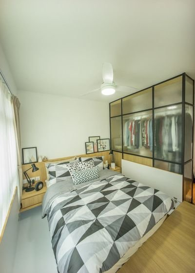 Best 25 Bedroom Wardrobe Ideas On Pinterest Master With Pictures