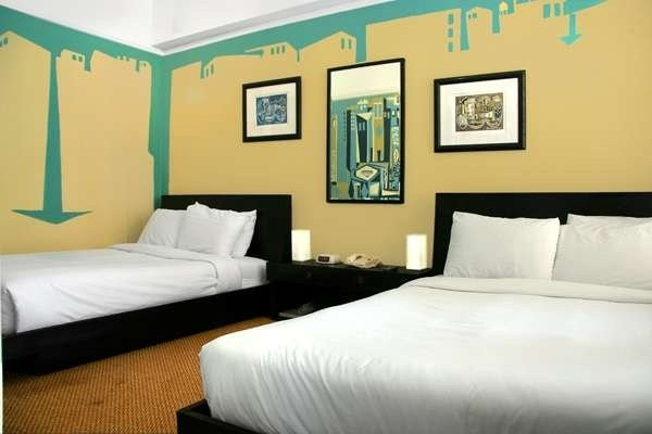 Best 19 Best Rooms With Cool Paint Jobs Images On Pinterest Bedroom Bedrooms And Dorm With Pictures
