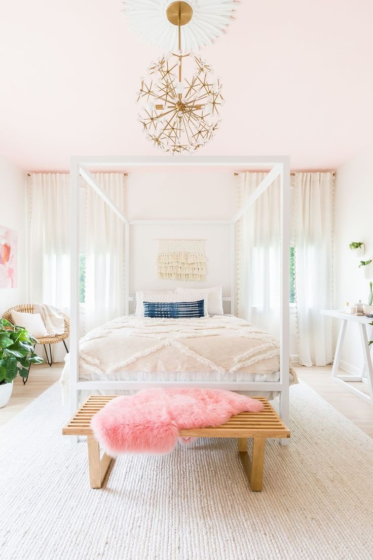 Best 25 Light Pink Bedrooms Ideas On Pinterest Light Pink Rooms Pink Room And Pale Pink Bedrooms With Pictures
