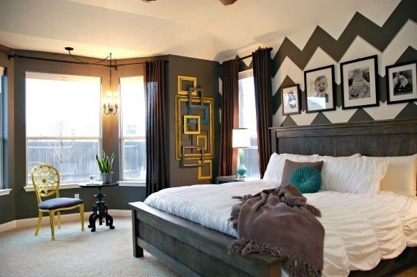 Best 99 Best Bedroom Inspiration Teal Cream Gold Aqua With Pictures