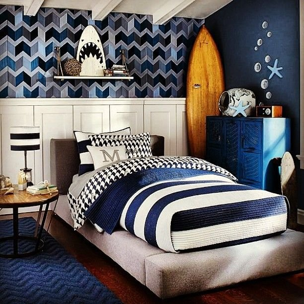 Best The 25 Best Shark Bedroom Ideas On Pinterest Shark Room With Pictures