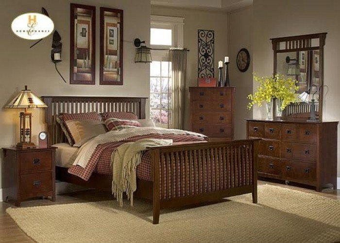 Best 140 Best Craftsman Bedroom Images On Pinterest Bedrooms Craftsman And Craftsman Furniture With Pictures