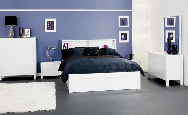 Best 25 New York Bedroom Ideas On Pinterest City With Pictures