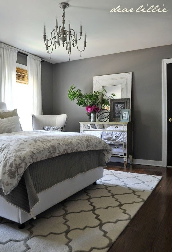 Best 25 Gray Bedroom Ideas On Pinterest Grey Room Grey With Pictures