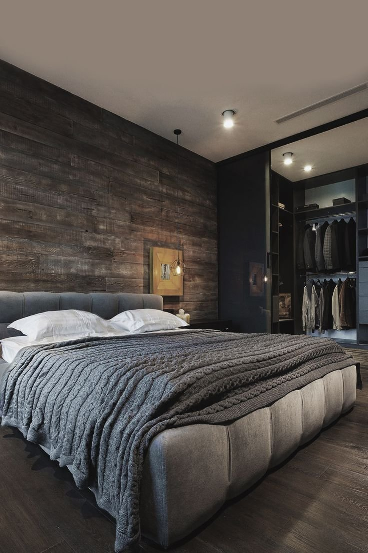 Best 25 Spa Inspired Bedroom Ideas On Pinterest Spa With Pictures