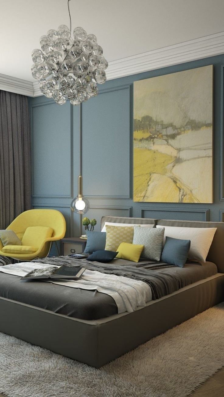 Best 25 Blue Gray Bedroom Ideas On Pinterest Blue Gray With Pictures