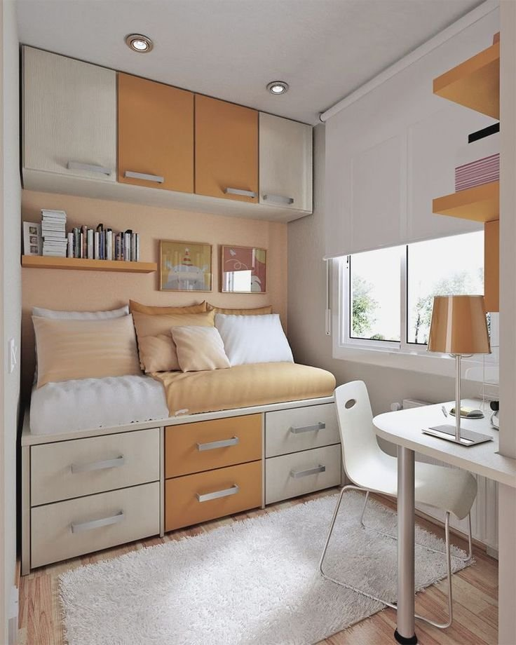 Best 25 Bedroom Furniture Placement Ideas On Pinterest With Pictures