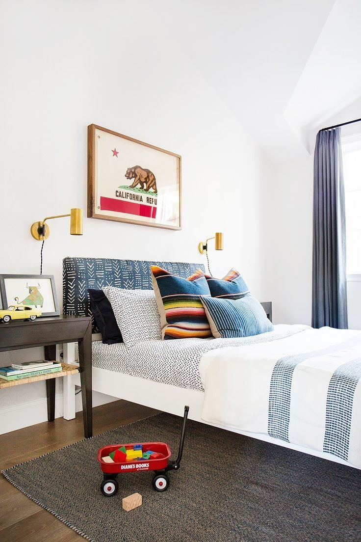 Best 25 Modern Kids Bedroom Ideas On Pinterest Child With Pictures