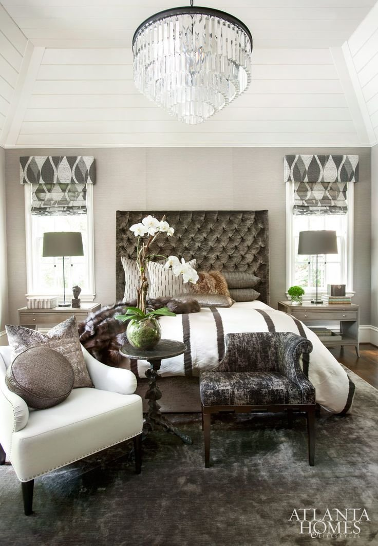 Best 25 Restoration Hardware Bedroom Ideas On Pinterest With Pictures