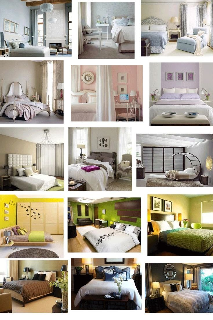 Best 25 Feng Shui Bedroom Layout Ideas On Pinterest With Pictures