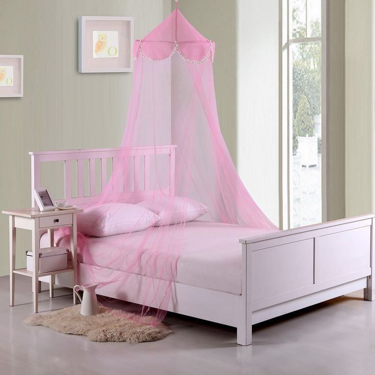 Best 25 Kids Bed Canopy Ideas On Pinterest Dorm Bed Canopy Canopy For Bed And Canopies With Pictures