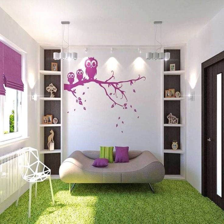 Best 25 Teenage Bedroom Quotes Ideas On Pinterest Girl Sayings Bedroom Wall Quotes And Girl With Pictures