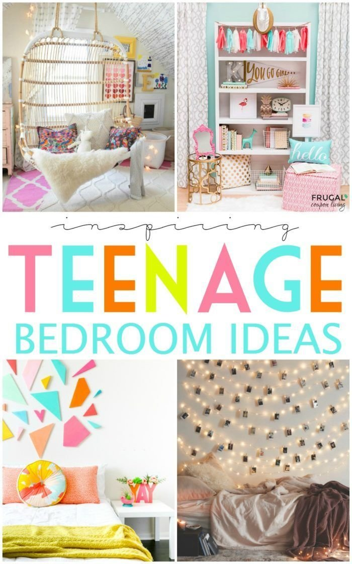 Best 2173 Best T**N Room Decor Images On Pinterest Bedrooms Bricolage And Budget Crafts With Pictures