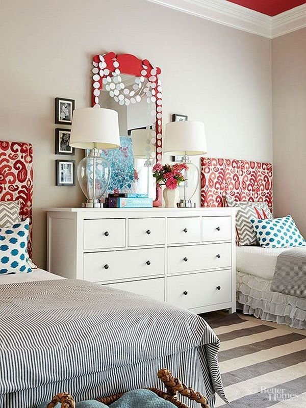 Best 25 Shared Bedrooms Ideas On Pinterest Shared Rooms With Pictures