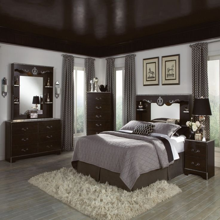 Best 25 Charcoal Grey Bedrooms Ideas On Pinterest With Pictures