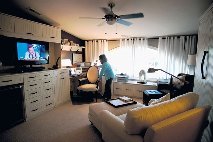 Best Multi Tasking Rooms Murphy Bed At Right I Want To Do With Pictures