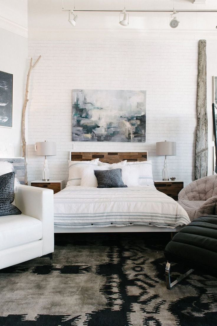 Best 25 Modern Bohemian Bedrooms Ideas On Pinterest With Pictures