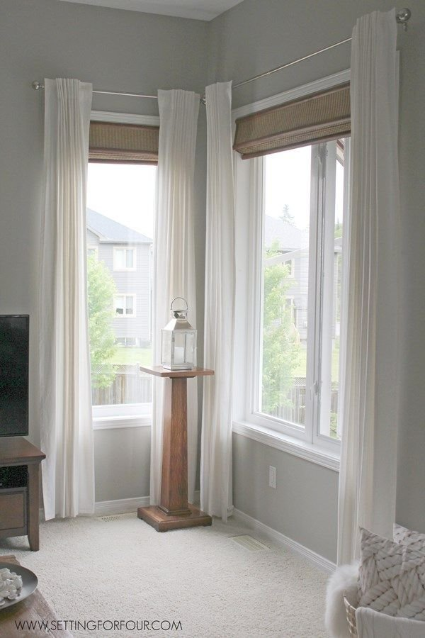 Best 25 Ikea Curtains Ideas On Pinterest Curtains Ikea With Pictures