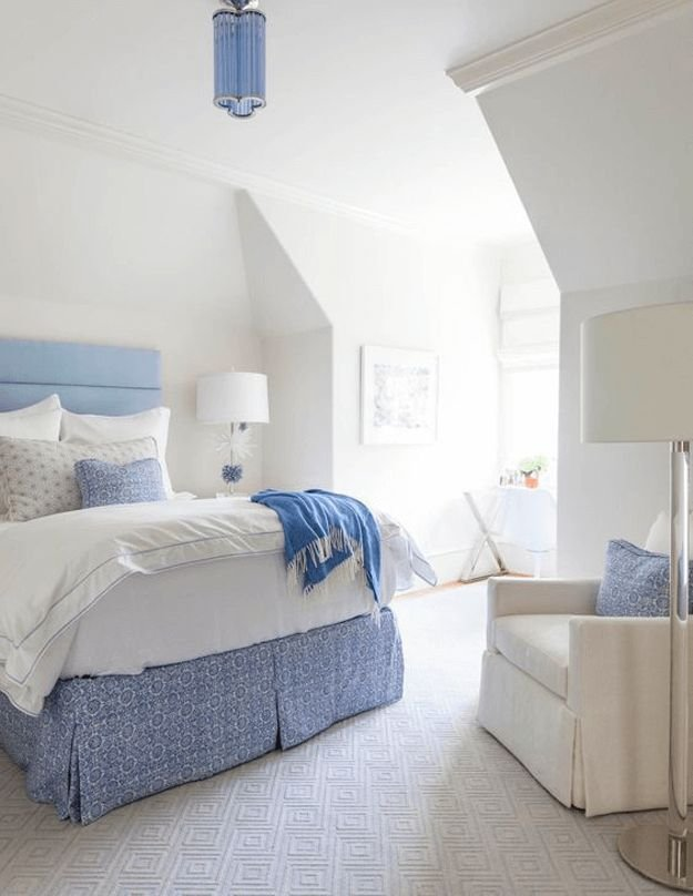 Best 25 Periwinkle Bedroom Ideas Only On Pinterest With Pictures