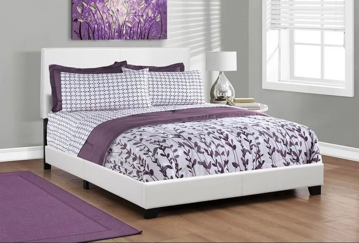 Best 25 Platform Beds For Sale Ideas On Pinterest With Pictures