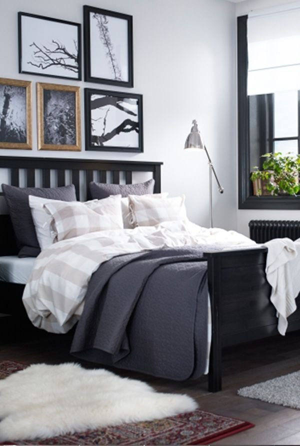 Best 418 Best Bedrooms Images On Pinterest Bedrooms Diy And Bed With Pictures
