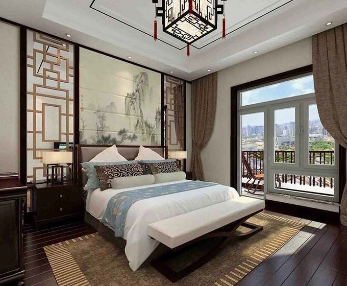 Best 25 Chinese Interior Ideas On Pinterest Chinese With Pictures
