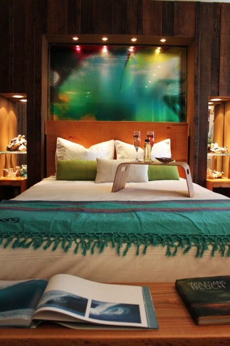 Best 156 Best Dreamworthy Key West Bedrooms Other Inspiring With Pictures