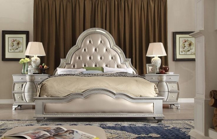 Best 78 Best Mindy S Home Goods Bedroom Images On Pinterest With Pictures