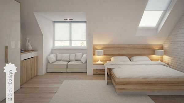 Best 20 Window Seats Bedroom Ideas On Pinterest—No Signup Required Window Seats With Storage With Pictures