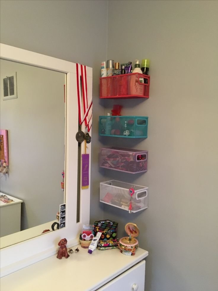 Best 25 T**N Room Storage Ideas On Pinterest T**N Room With Pictures