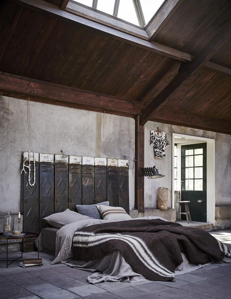 Best 25 Industrial Style Bedroom Ideas On Pinterest Industrial Bedroom Industrial Bedroom With Pictures
