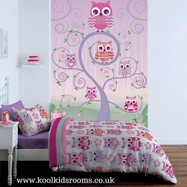 Best 25 Owl Wallpaper Ideas On Pinterest Cool With Pictures