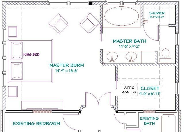 Best 25 Master Bedroom Layout Ideas On Pinterest Master With Pictures