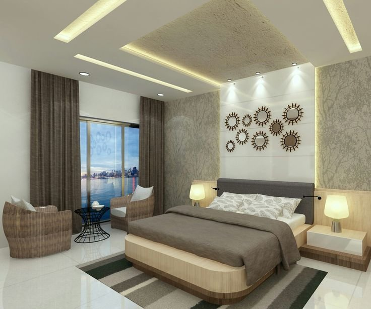 Best 25 Modern Ceiling Design Ideas On Pinterest Modern With Pictures