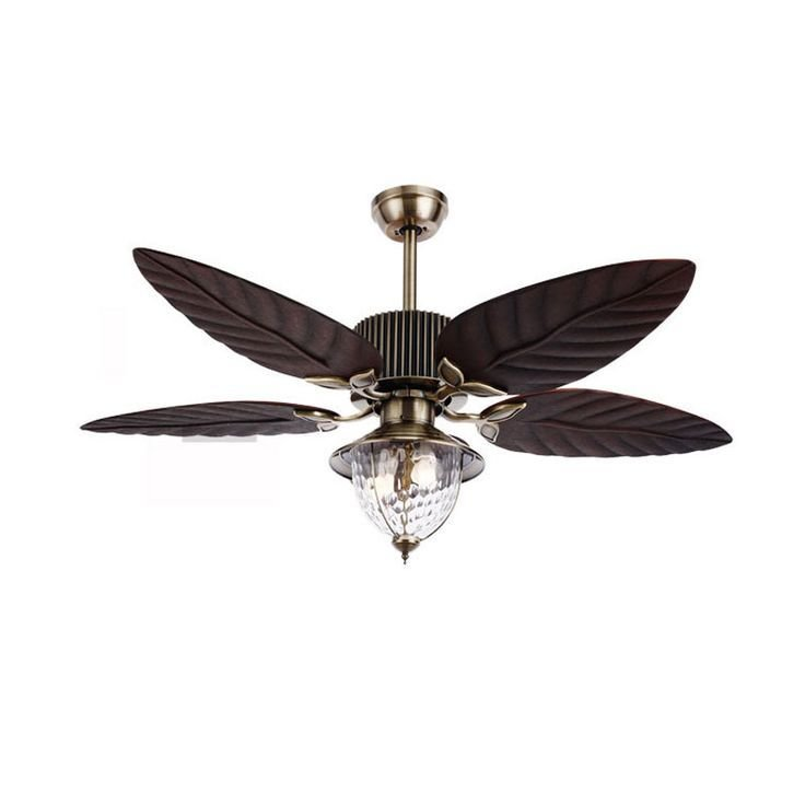 Best 25 Bedroom Ceiling Fans Ideas On Pinterest Ceiling With Pictures