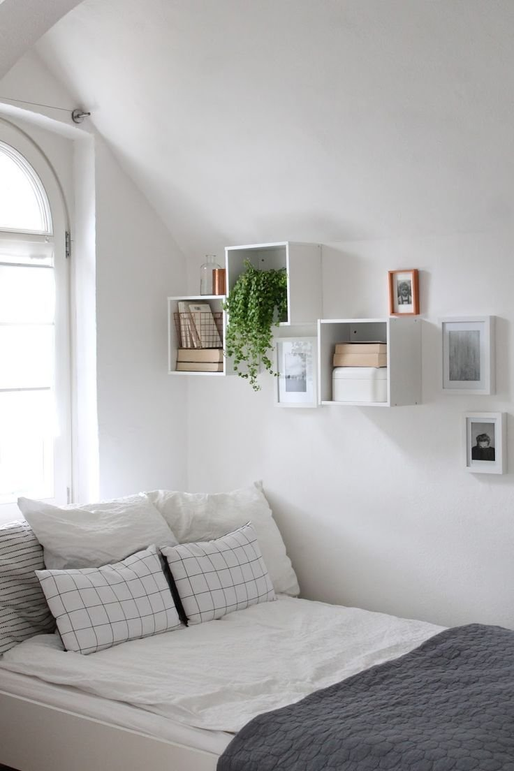 Best 25 Spare Room Decor Ideas On Pinterest Spare With Pictures