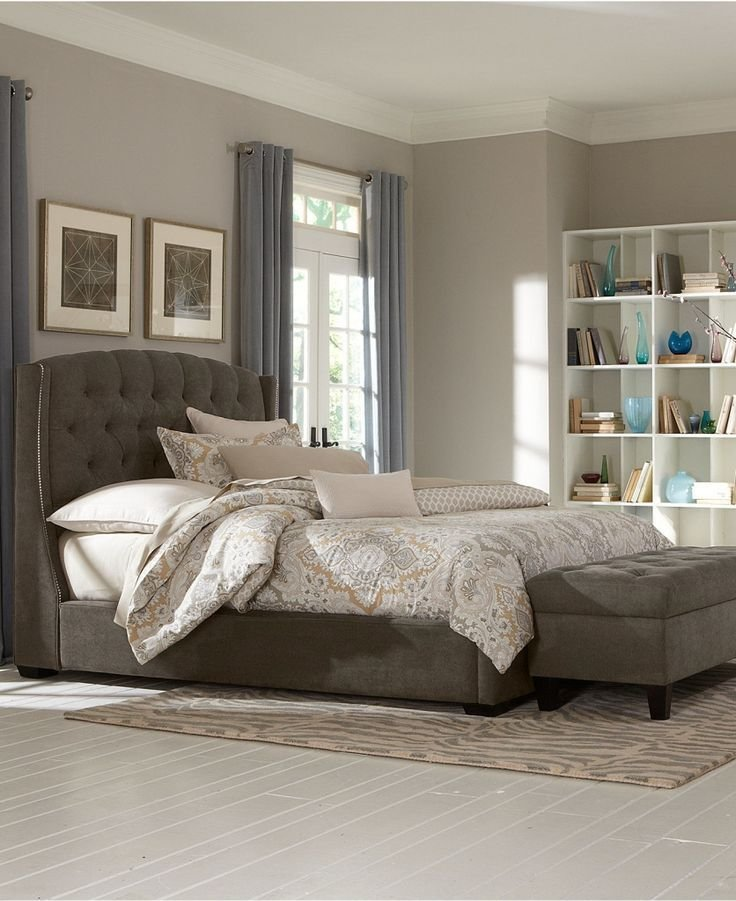 Best 10 Target Bedroom Ideas On Pinterest Target With Pictures