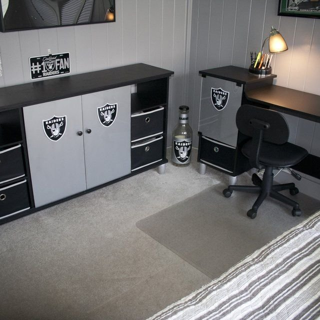 Best 874 Best Oakland Raiders Images On Pinterest Raider With Pictures