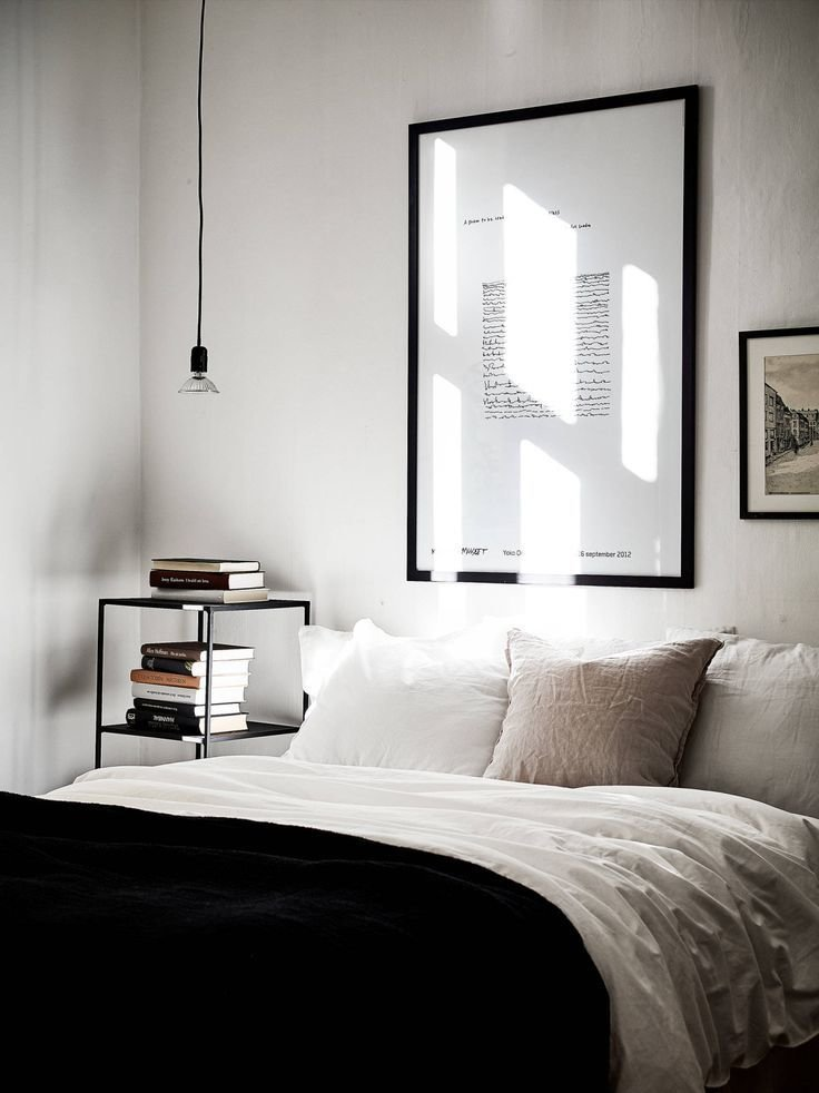Best 10 Minimalist Apartment Ideas On Pinterest With Pictures