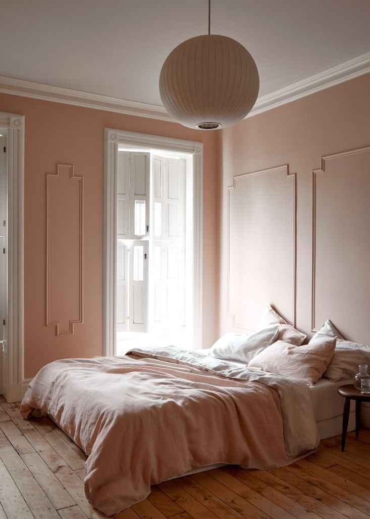 Best 500 Best Pink Bedrooms For Grown Ups Images On Pinterest With Pictures