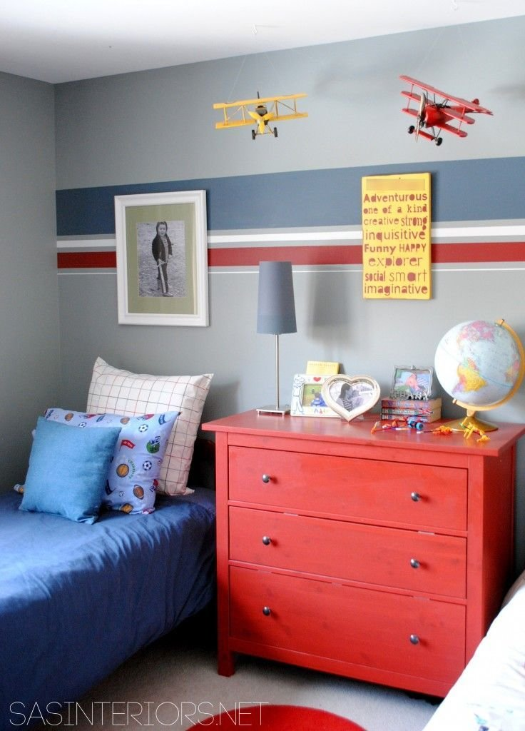 Best 50 Best Paint Colors Images On Pinterest Bedrooms With Pictures