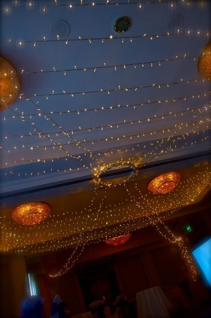 Best 10 Fairy Lights For Bedroom Ideas On Pinterest With Pictures