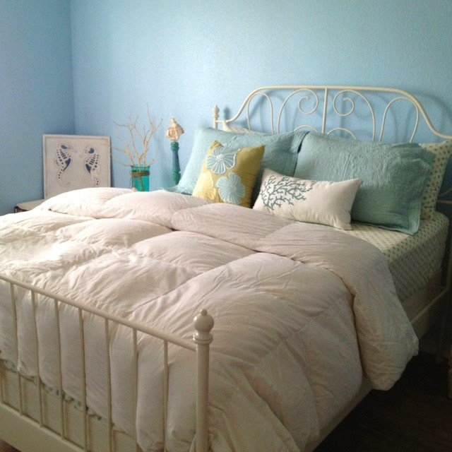 Best 25 Ocean Themed Rooms Ideas On Pinterest Sea Theme With Pictures