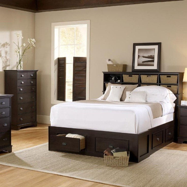 Best 18 Best For The Home Images On Pinterest Bedrooms Home With Pictures
