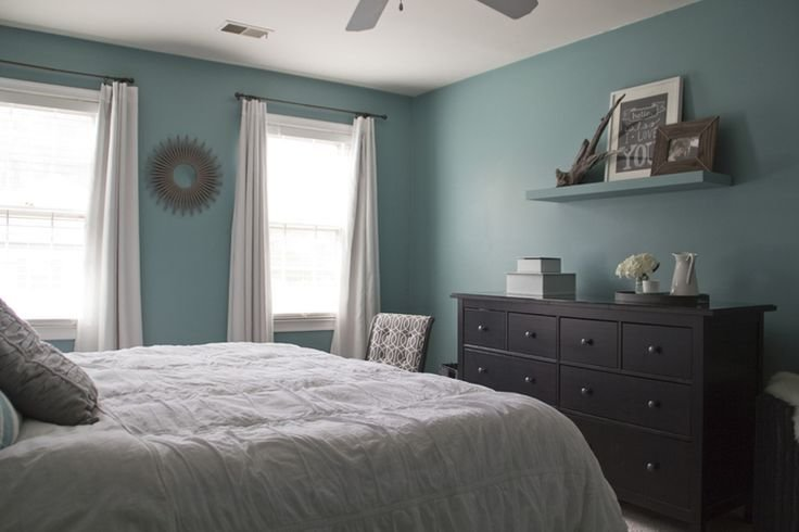 Best 25 Light Teal Bedrooms Ideas On Pinterest Teal With Pictures