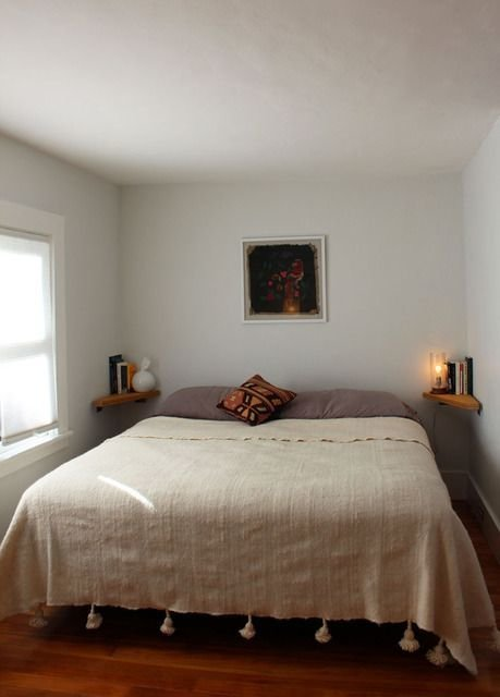 Best 17 Best Master Bedroom Size And Layout No Ensuite Images With Pictures