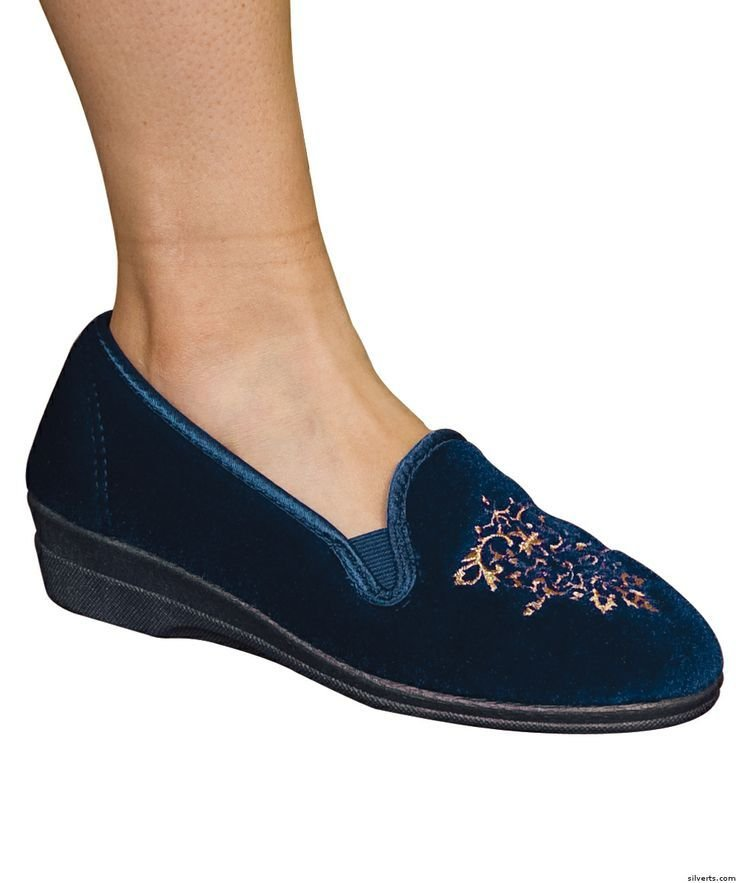 Best 28 Best Women S Adaptive Footwear Solutions Images On Pinterest Footwear Shoe And Shoes With Pictures